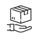icone harte3-06